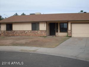 Loans near  E Gable Ave, Mesa AZ