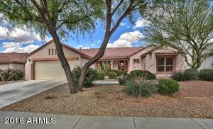 20362 N Painted Sky Dr, Surprise, AZ