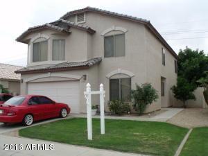 10467 W Pasadena Ave, Glendale, AZ