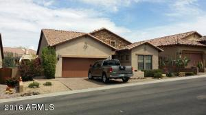 Loans near  E Snowdon St, Mesa AZ