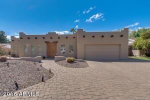 Loans near  E Fairfield St, Mesa AZ