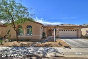2511 W Carmen St, Phoenix, AZ
