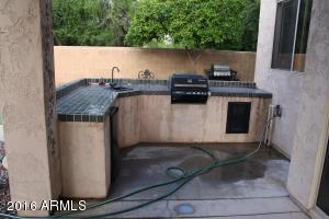Loans near  W Morgan Pl, Chandler AZ