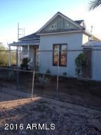 815 S Montezuma St, Phoenix AZ 85003
