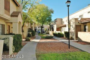 Loans near  W Maryland Ave , Glendale AZ