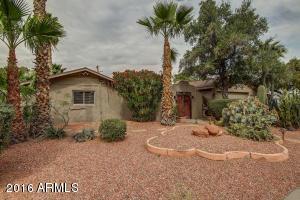 7210 N 17th Ave, Phoenix, AZ