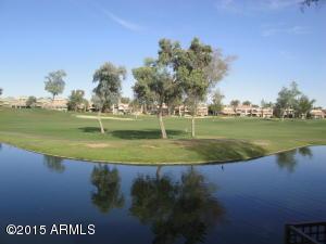 7272 E Gainey Ranch Rd #APT 27, Scottsdale, AZ