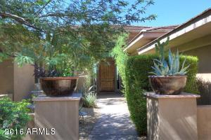 11111 E Greenway Rd, Scottsdale, AZ