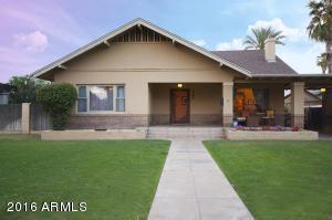 332 W Portland St, Phoenix AZ 85003