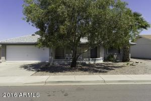 8228 E Milagro Ave, Mesa, AZ
