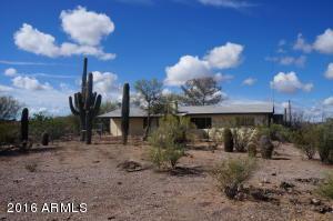 275 S Saguaro Dr, Wickenburg, AZ