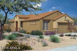 2310 S 118th Ave, Avondale, AZ