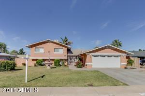 13824 N 34th Ave, Phoenix, AZ