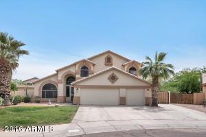 Loans near  N Bronco Ct, Gilbert AZ