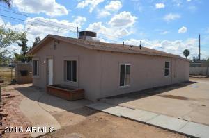 2001 W Tonto St, Phoenix AZ 85009