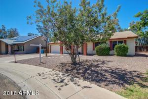 15620 N 24 Ave, Phoenix, AZ