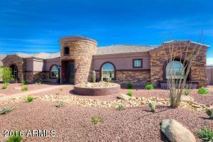 Loans near  S st St, Tempe AZ