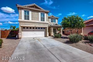 620 E Melanie St, San Tan Valley, AZ