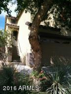 40400 W Helen Ct, Maricopa, AZ