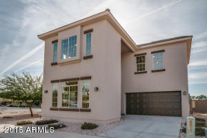 10305 W Monterosa Ave, Phoenix, AZ