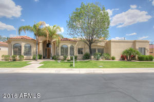 11865 N 83rd Pl, Scottsdale, AZ