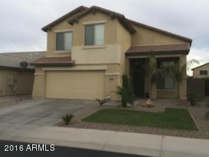 24981 W Illini St, Buckeye, AZ