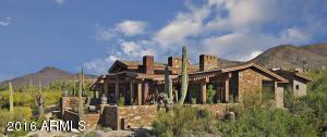 41865 N 103rd Way, Scottsdale, AZ