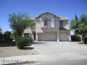 602 S 118th Ln, Avondale, AZ