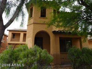 9371 W Payson Rd, Tolleson AZ 85353