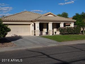 Loans near  E Desert Sands Dr, Chandler AZ