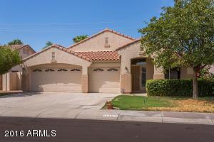 Loans near  W Derringer Way, Chandler AZ