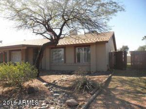 15428 N 23rd Dr, Phoenix, AZ