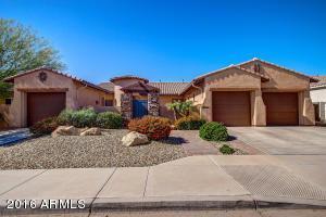 14391 W Monte Vista Rd, Goodyear, AZ