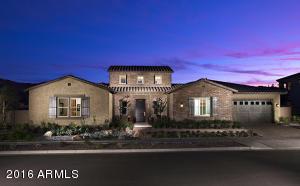 2913 E Branham Ln, Phoenix, AZ