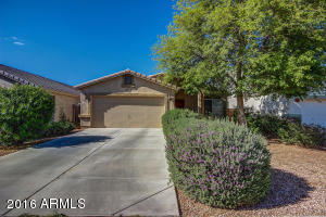 45242 W Sage Brush Dr, Maricopa, AZ