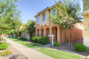 7837 W Pike Pl, Phoenix, AZ