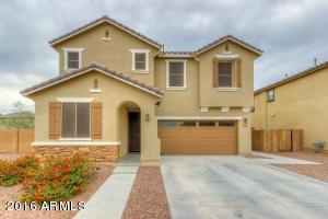 23732 S 210th St, Queen Creek, AZ