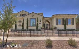 2912 E Branham Ln, Phoenix, AZ
