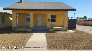 1933 W Washington St, Phoenix AZ 85009