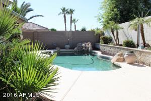 15344 W Poinsettia Dr, Surprise, AZ