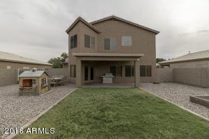 244 E Cheyenne Rd, San Tan Valley, AZ