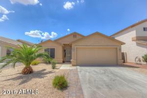 24596 N Shelton Way, Florence AZ 85132