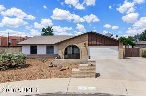 3164 W Meadow Dr, Phoenix, AZ