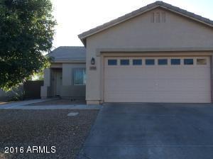 1508 S Navajo Ln, Coolidge, AZ