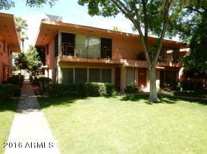 120 E Coronado Ave #APT 10, Phoenix AZ 85004