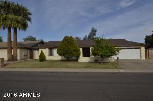 16807 N Landis Ln, Glendale, AZ