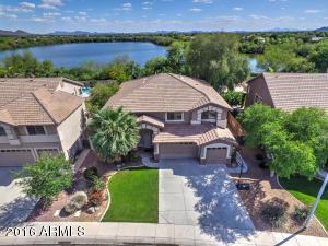 Loans near  E Birchwood Pl, Chandler AZ