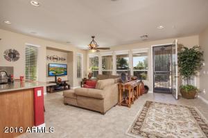 13061 W Redbird Rd, Peoria, AZ