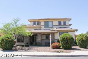 9808 S 46th Ln, Laveen, AZ