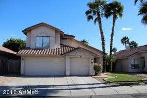 Loans near  W Tonopah Dr, Glendale AZ